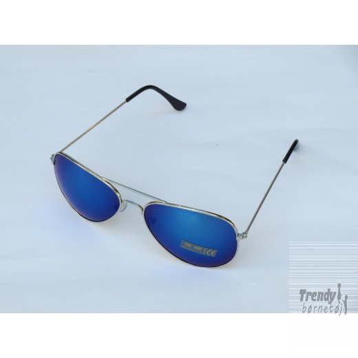 Solbrillermodelbadboygirlsmedblglas-30