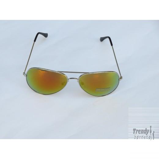 Solbrillermodelbadboygirlsmedorangeglasogblanktstel-3