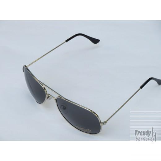 Solbrillermodelbadboygirlstonedeglasogblanktstel-30