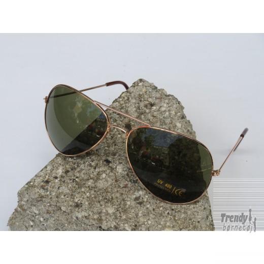 Solbrillermodelbadboygirlsgrntonedeglas-30