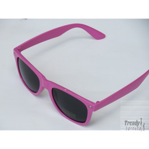 Solbrillerilillamedsorteglas-30