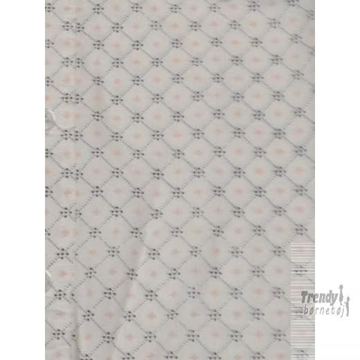 Dxelskjorteihvidmedalloverprintkortrme-30