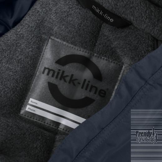 MikkLineflyverdragttilaktivebrniblueNight-34