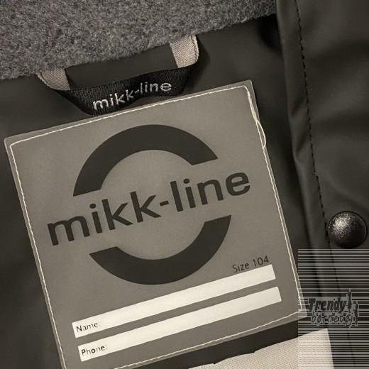 MikklineRegnstisort-34