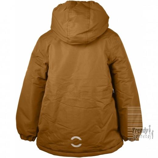 Mikklinevinterjakkeigyldenbrun-33
