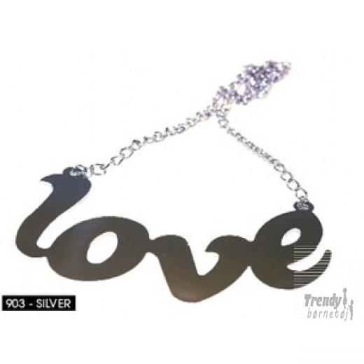 LOVEHALSKDE-3