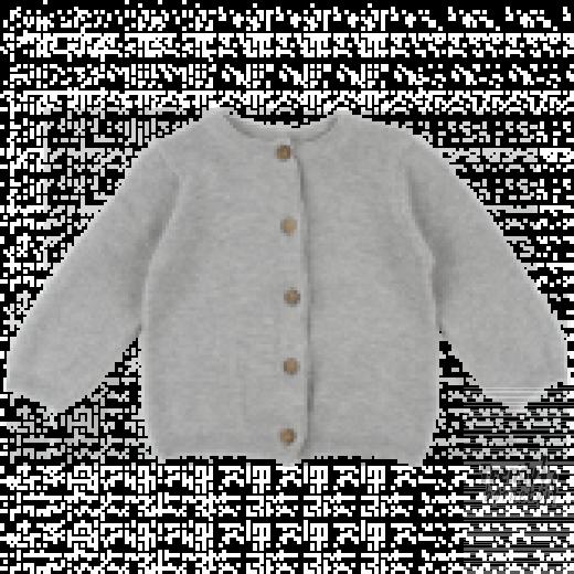 Fixonibabycardiganigrmedknapper-3