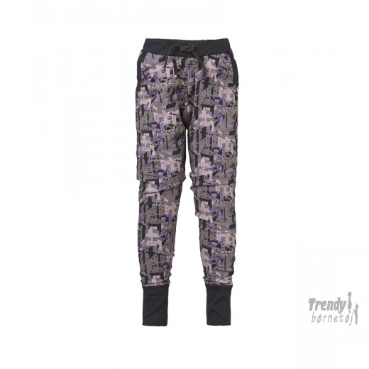 LEGO friend pige sweatpants.-3