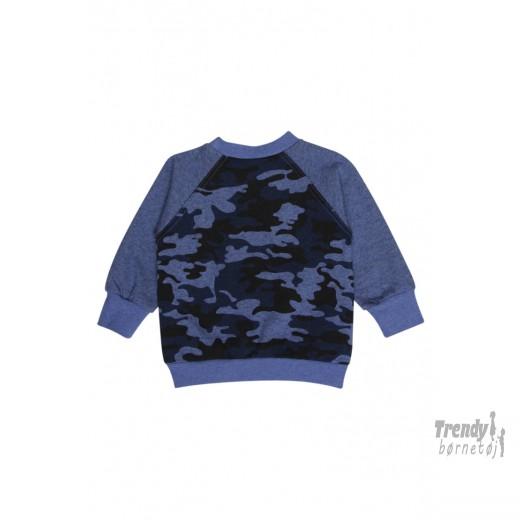HustSweatshirtmedcamouflage-3