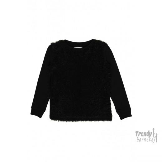 Clairesweatshirtmedfuzzyforsideogribkanter-3