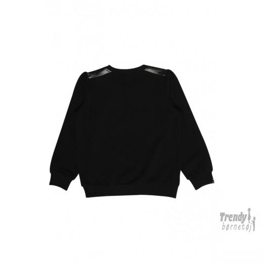Clairesweatshirtmedtigerlogo-3