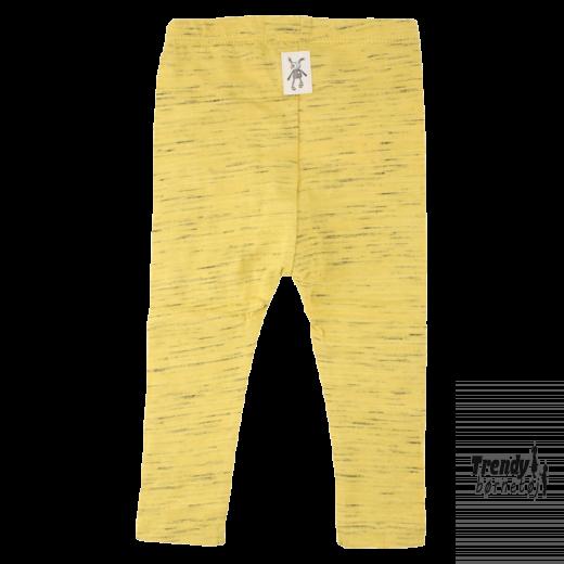 smallragsleggingsigulmhjerteprint-3
