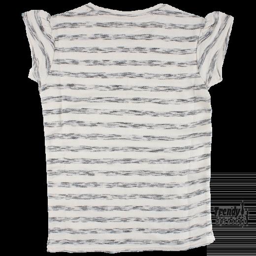 Smallragsstribettshirt-3