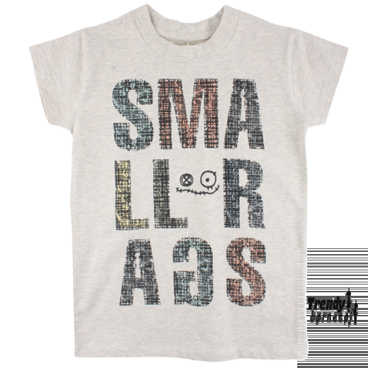 smallragstshirtigrmedlogo-3
