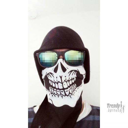 skeletBandanamaskeisort-30