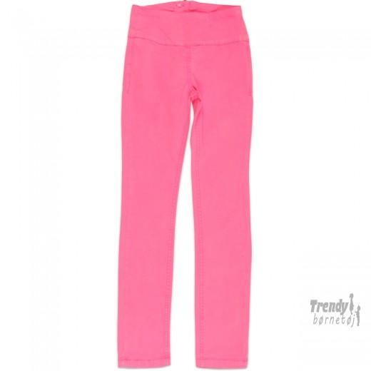 PinkhjtaljedebuksermedlynlsbagfraDXELstr12r-30