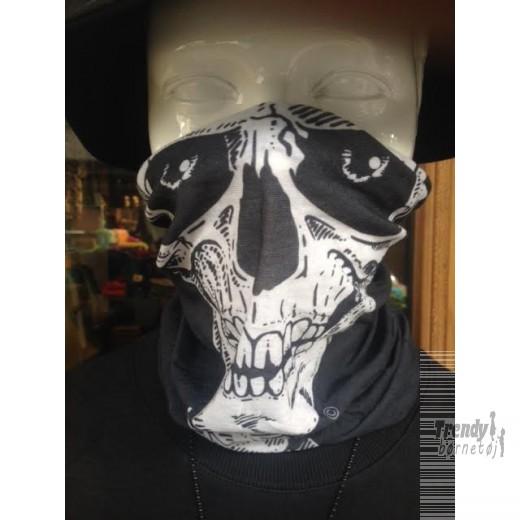 skeletmaskeHalsedisse-30