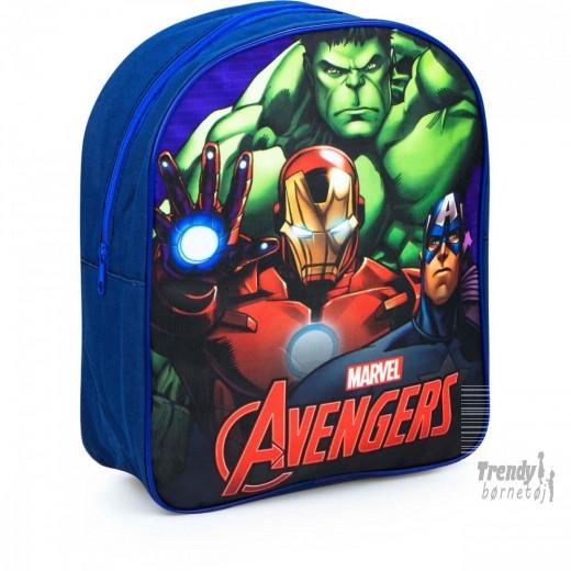 Avengerstaskemedallesuperheltene30x26x10cm-32