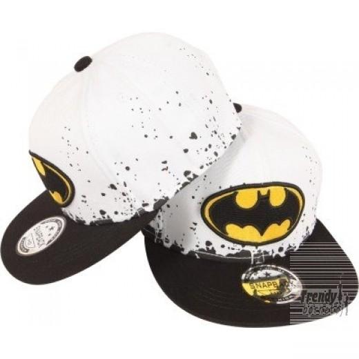 Batmancapihvid-37