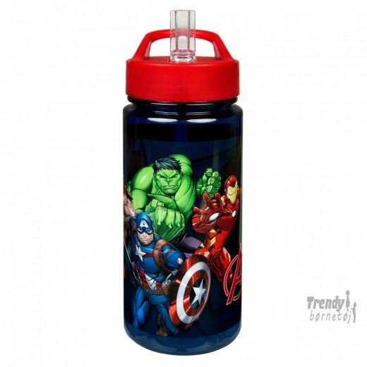 Avengersdrikkedunkmedsugerr-31