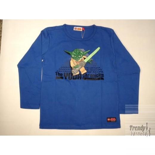 LEGOStarWarsTshirttildreng-3
