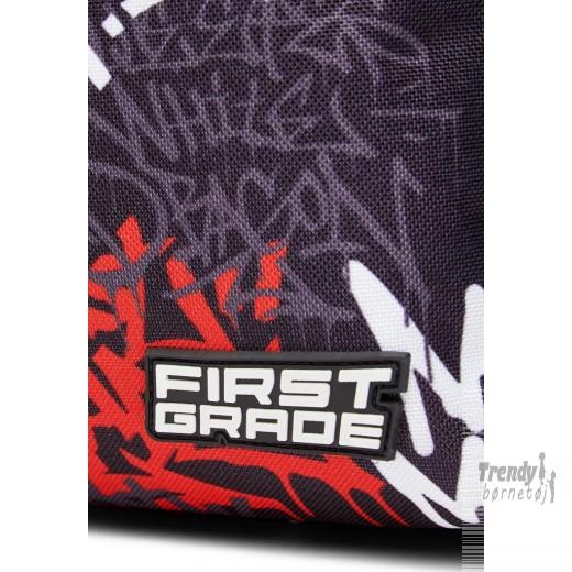 FIRSTGRADEGRAFITTIBACKPACKBLACK-35