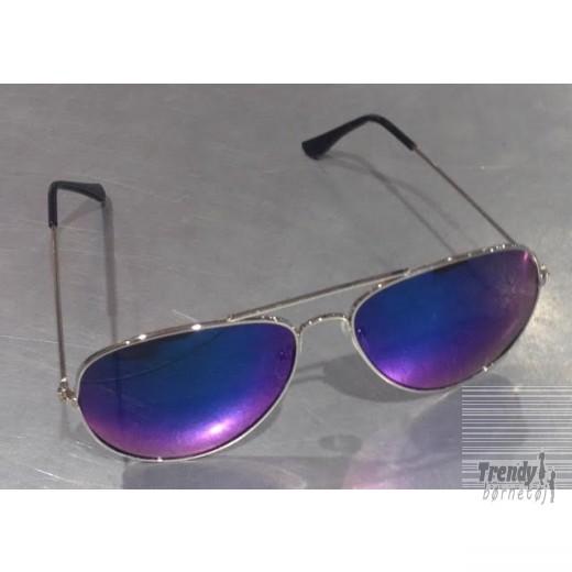 solbrillemedblanktstelogflerefarvetglas-3