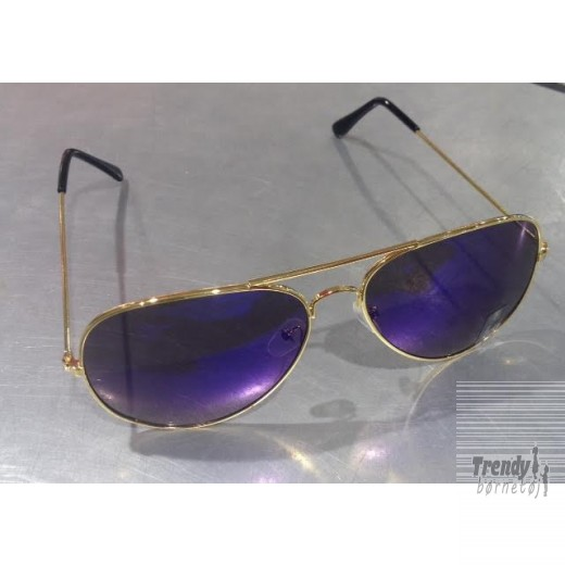 solbrillemedguldstelogblglas-3