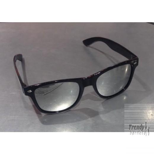 solbrillerisortmedhvidtglas-30
