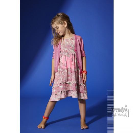 Kidsupsommerkjolemedpalmedesignoglogo96pmaven-3