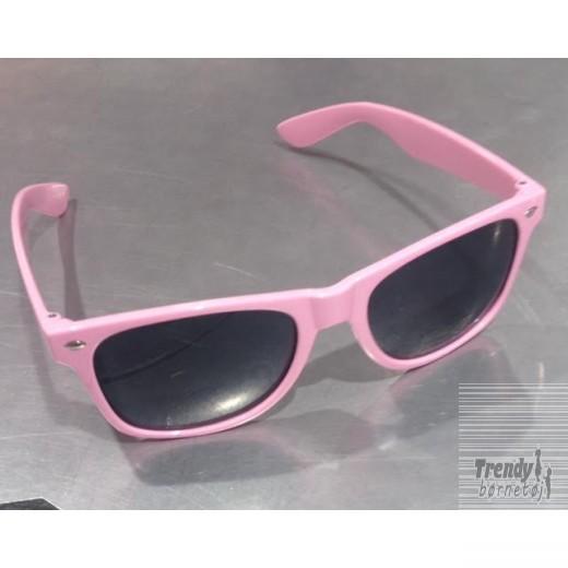 solbrilleilyserdmedsorteglas-30