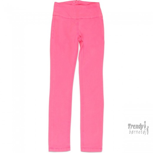 PinkhjtaljedebuksermedlynlsbagfraDXELstr7r-3