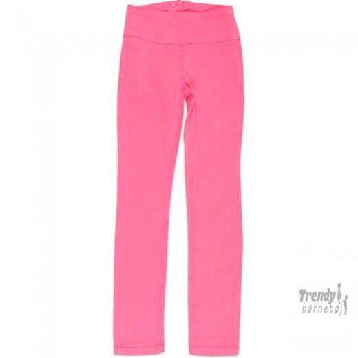 PinkhjtaljedebuksermedlynlsbagfraDXELstr5r-3