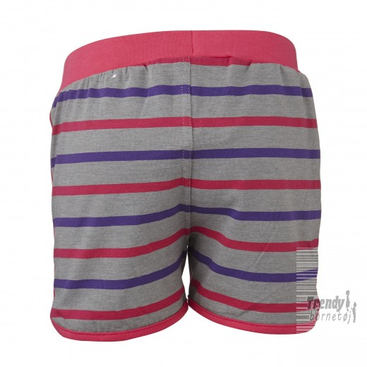 Lego Pige shorts Play Fit-37