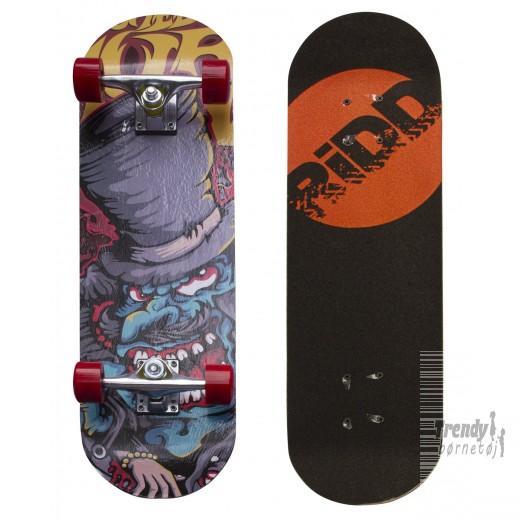 Skateboard2870cmfraRIDD-31
