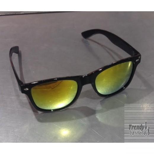 solbrillerisortmedorangeglas-3