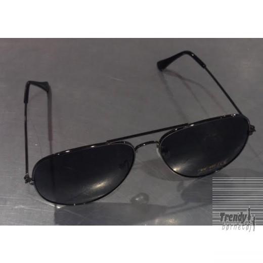 solbrillemedsortglasogstel-3
