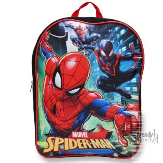 Spidermantaskerygsk-31