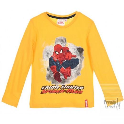 Spidermanltshirtigulmedprint-3