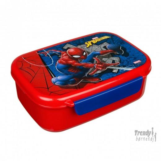 SpidermanmadkasseirdmedSpidermanmotiv-31
