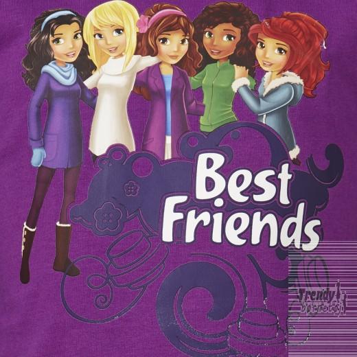 LEGOFriendspigetshirtmedde5bestfriends-36