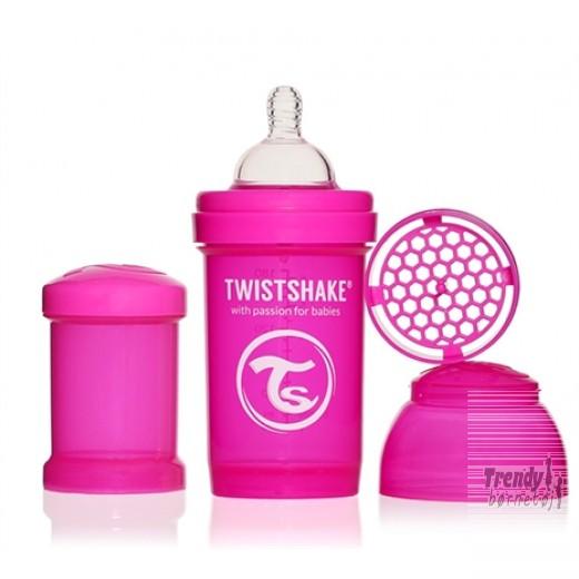 Twistshakesutteflaske180ml-30