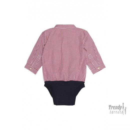 Hustskjortebodymedrdetern-30