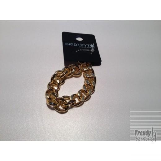Guldfarvetarmbndfraskidtpytitem1400125-3