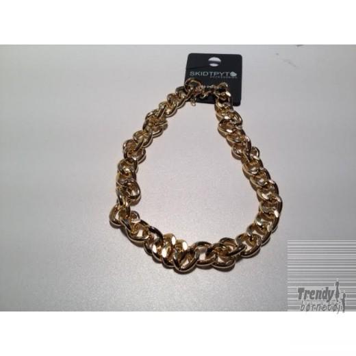 Guldfarvethalskdefraskidtpytitem1200124-3