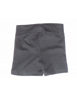 Kids-up shorts i sort-20