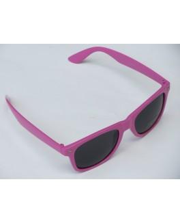 Solbrillerilillamedsorteglas-20