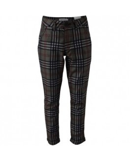 Hound Chinos i ternet stretch-20
