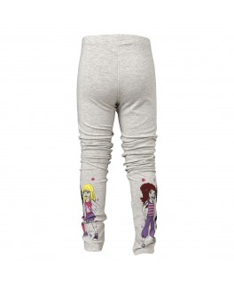 LEGO Friends pige leggings item 15797-20