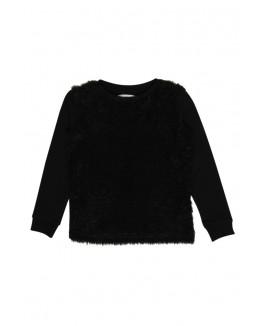 Clairesweatshirtmedfuzzyforsideogribkanter-20